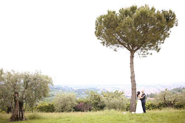 matrimonio a verona - lato photgraphy-21