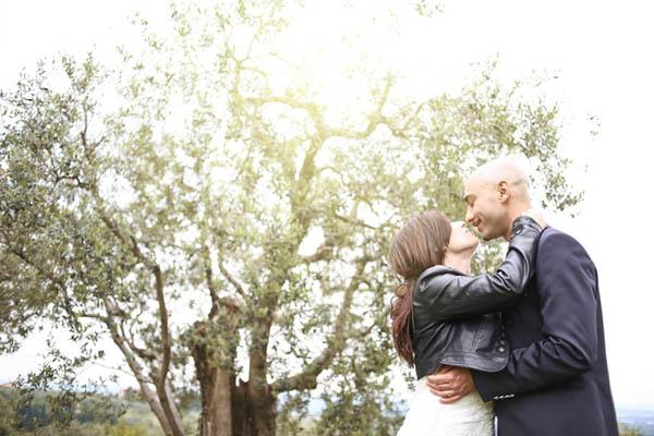 matrimonio a verona - lato photgraphy-22