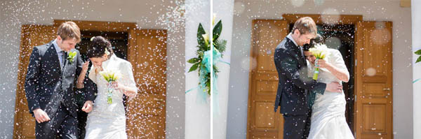 matrimonio azzurro tiffany - emotionttl-16