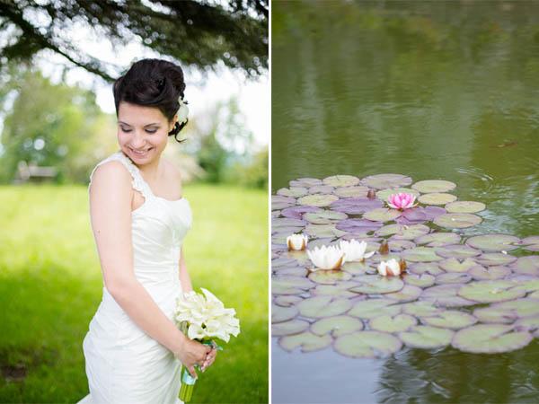 Matrimonio Con Azzurro : Un matrimonio con calle e dettagli azzurro tiffany