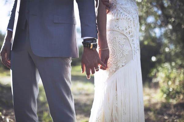 matrimonio ebraico firenze - stefano santucci-01
