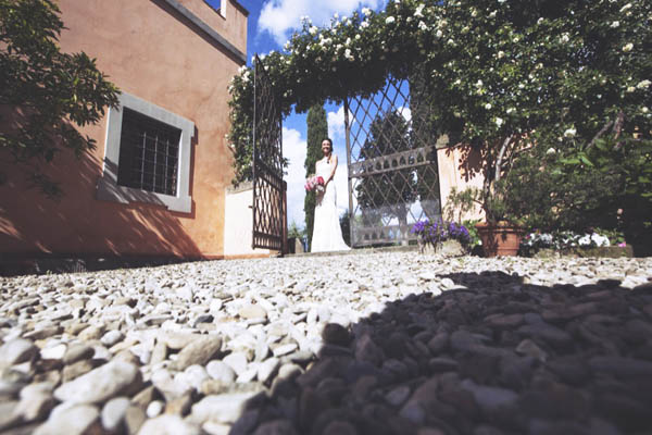 matrimonio ebraico firenze - stefano santucci-09