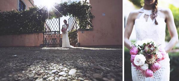 matrimonio ebraico firenze - stefano santucci-10