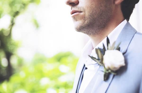 matrimonio ebraico firenze - stefano santucci-11