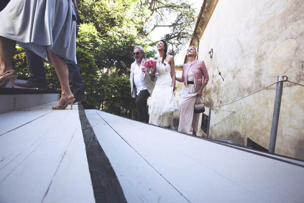 matrimonio ebraico firenze - stefano santucci-13