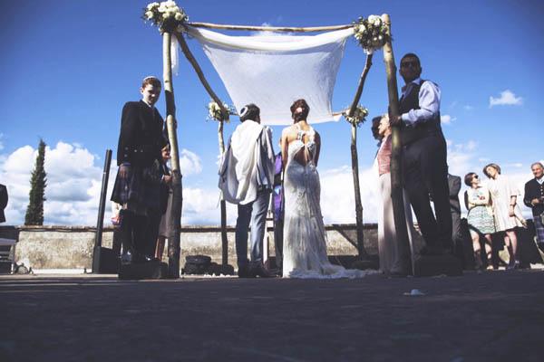 matrimonio ebraico firenze - stefano santucci-15