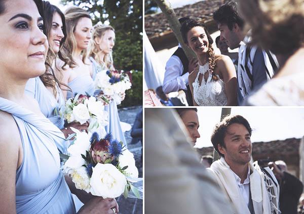 matrimonio ebraico firenze - stefano santucci-16