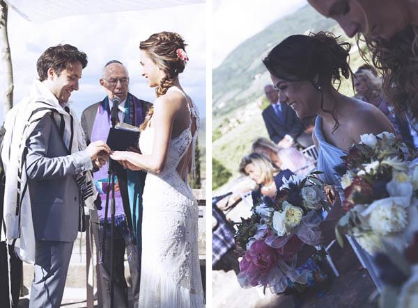matrimonio ebraico firenze - stefano santucci-17