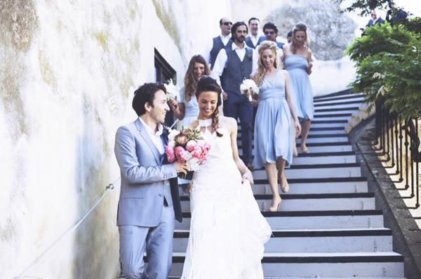 matrimonio ebraico firenze - stefano santucci-18