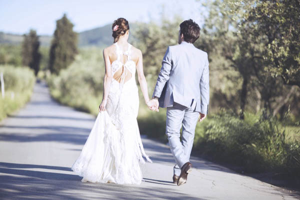 matrimonio ebraico firenze - stefano santucci-20