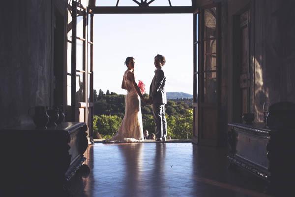 matrimonio ebraico firenze - stefano santucci-21