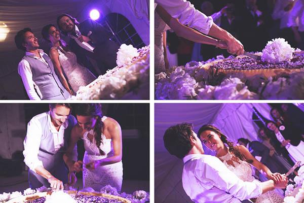 matrimonio ebraico firenze - stefano santucci-25