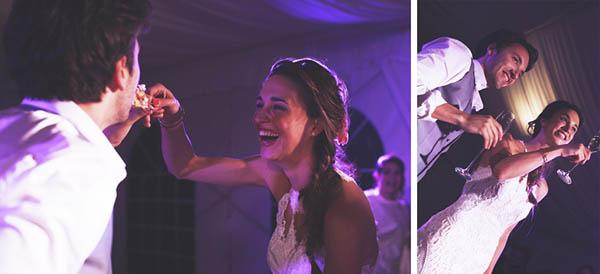 matrimonio ebraico firenze - stefano santucci-26