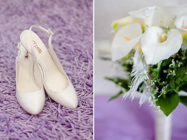 matrimonio lilla - emotionTTL-04