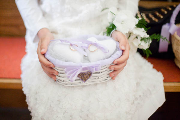 matrimonio lilla - emotionTTL-11