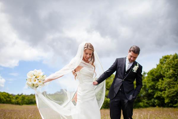 matrimonio lilla - emotionTTL-14