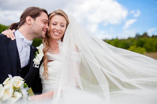 matrimonio lilla - emotionTTL-15