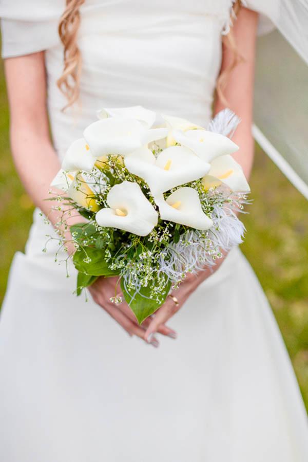 matrimonio lilla - emotionTTL-16