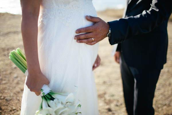 matrimonio siracusa - alessandro falchi-01
