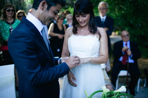 matrimonio siracusa - alessandro falchi-08
