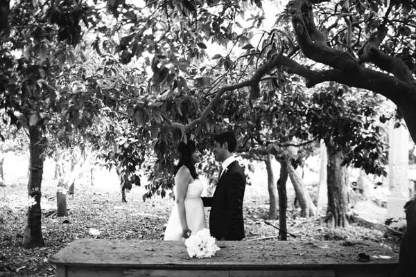 matrimonio siracusa - alessandro falchi-09