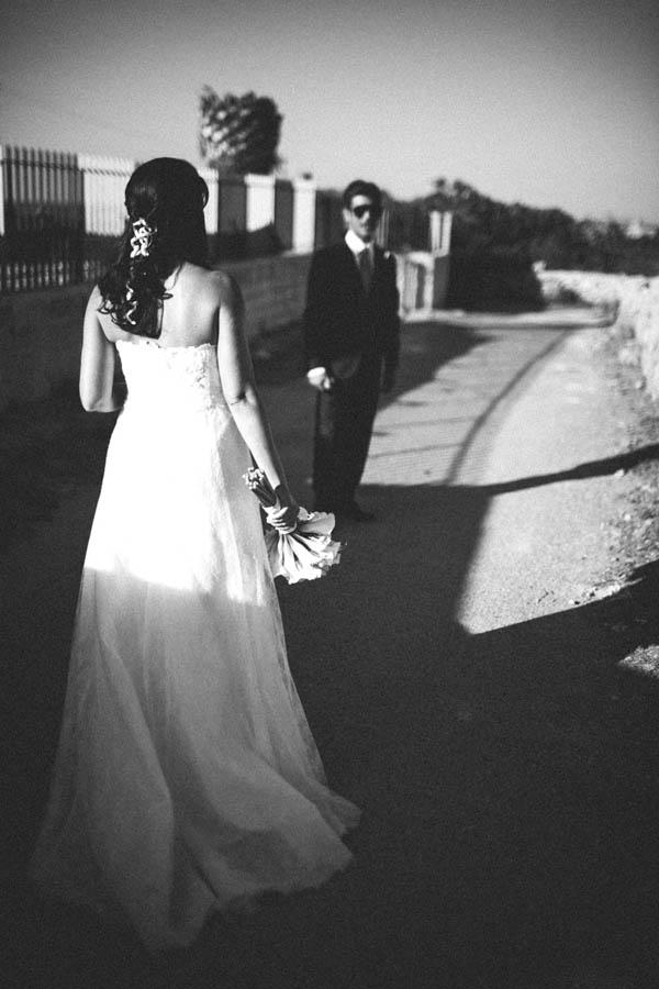matrimonio siracusa - alessandro falchi-10
