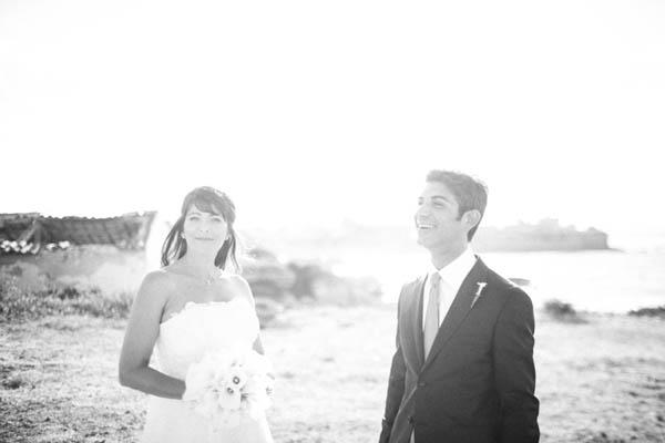matrimonio siracusa - alessandro falchi-11