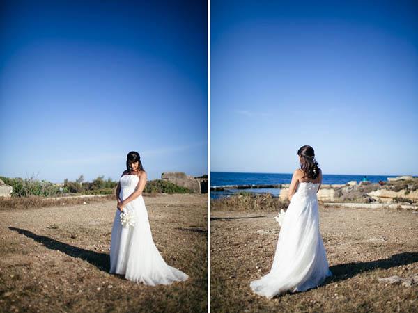 matrimonio siracusa - alessandro falchi-12