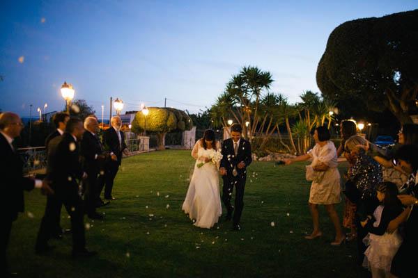 matrimonio siracusa - alessandro falchi-13