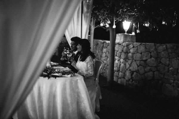 matrimonio siracusa - alessandro falchi-14