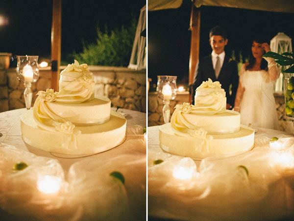 matrimonio siracusa - alessandro falchi-22