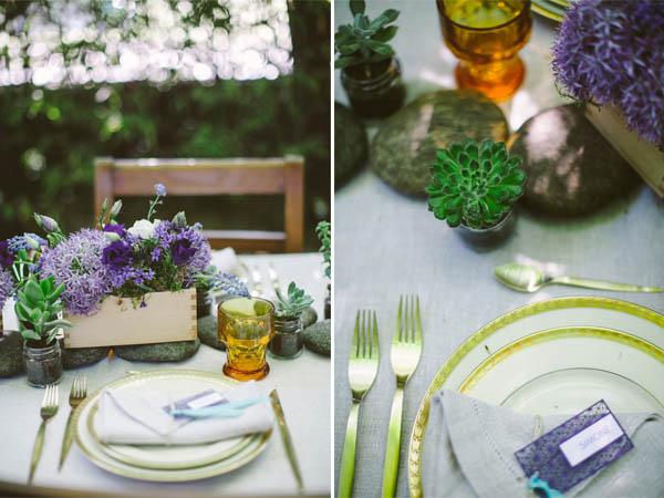 Inspiration shoot mediterraneo marocchino fusion wedding wonderland - Palme con il cui legno si fanno sedie e tavoli ...