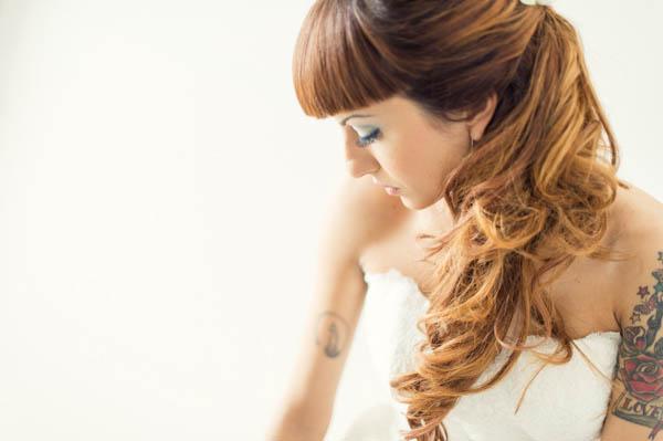 sposa tatuata - aberrazioni cromatiche-07