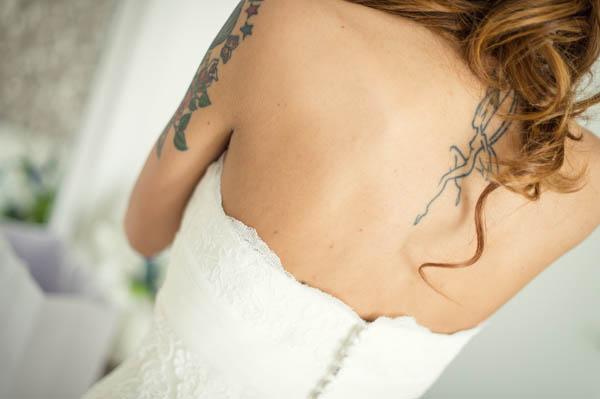 sposa tatuata - aberrazioni cromatiche-08