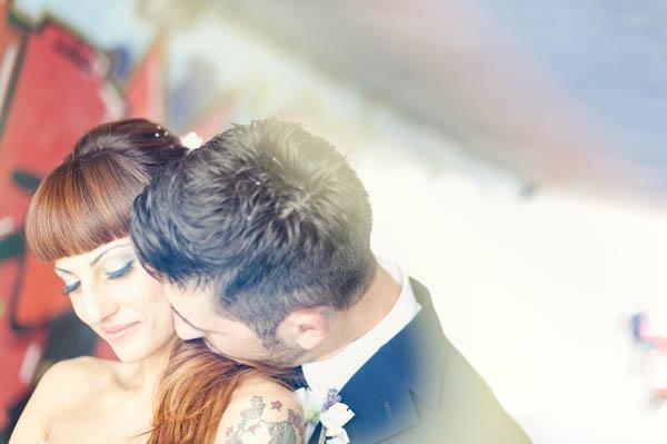 sposa tatuata - aberrazioni cromatiche-20