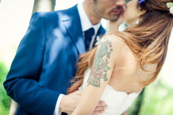 sposa tatuata - aberrazioni cromatiche-21