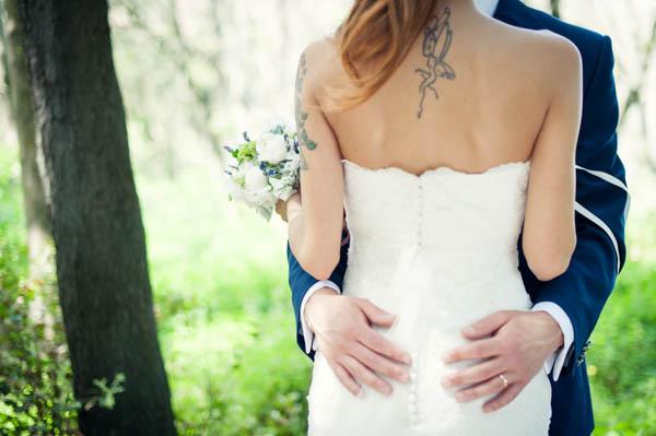 sposa tatuata - aberrazioni cromatiche-22
