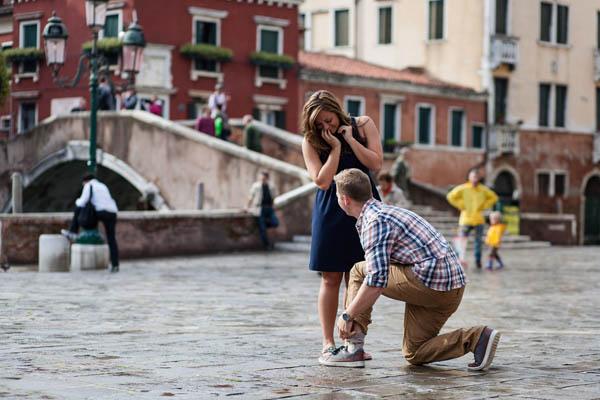 engagement venezia - lucafaz fotografo-01