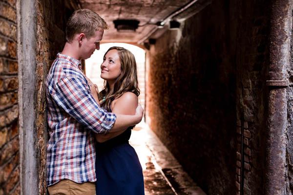 Location Matrimonio Country Chic Veneto : Un engagement shoot a sorpresa briana e reilly wedding