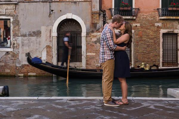 engagement venezia - lucafaz fotografo-13