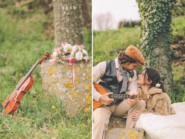 gypsy styled shoot - studio a+q-04