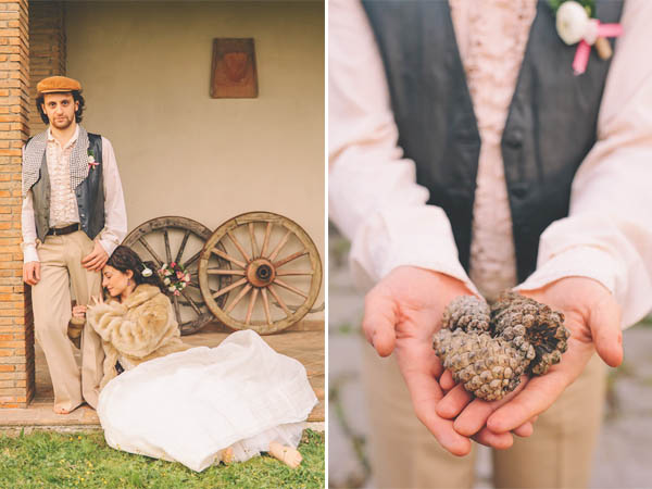 gypsy styled shoot - studio a+q-17