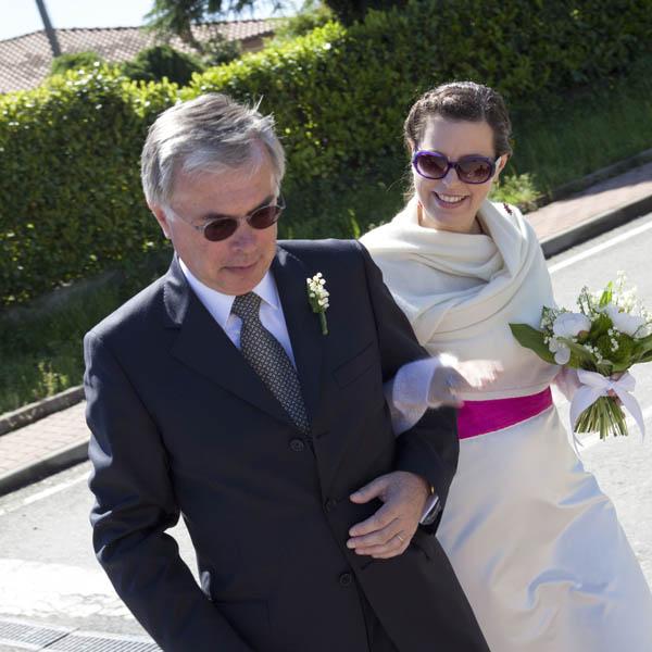 matrimonio fucsia-07