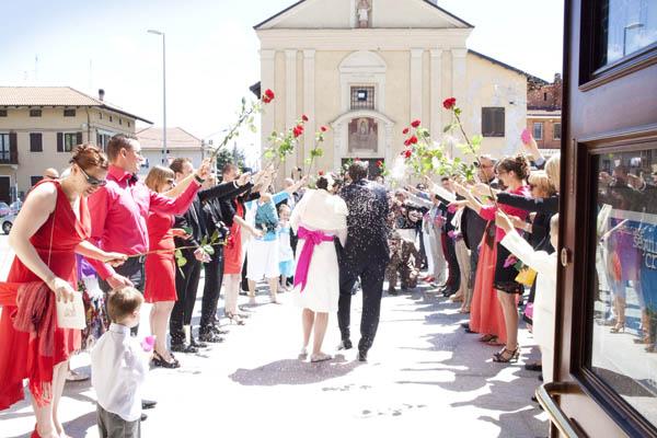 matrimonio fucsia-09