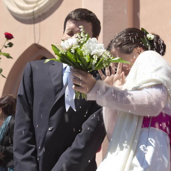 matrimonio fucsia-11