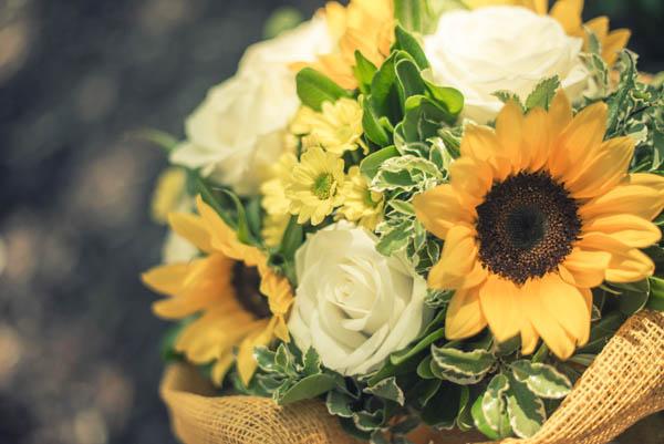 Matrimonio Rustico Sposa : Un matrimonio rustico e handmade agnese nicola