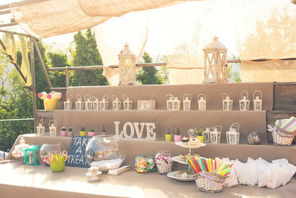Matrimonio Rustico Milano : Un matrimonio rustico e handmade agnese nicola