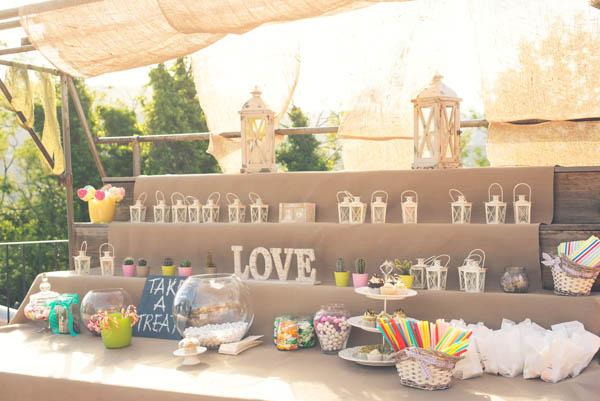 Matrimonio Rustico Roma : Un matrimonio rustico e handmade agnese nicola