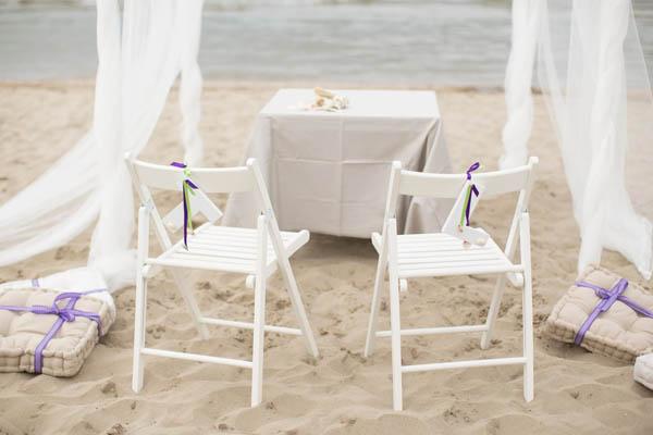 matrimonio sulla spiaggia - studio magenta-01