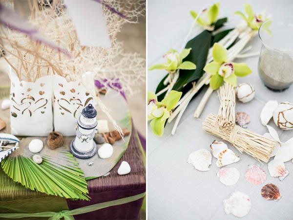Decorazioni Matrimonio Spiaggia : Allestimento matrimonio sulla spiaggia wedding wonderland